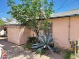 371 Calle Arizona - Photo 17