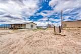 3840 Johnson Saddle Road - Photo 13