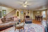 11513 Eagle Peak Drive - Photo 10