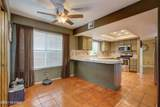 11513 Eagle Peak Drive - Photo 21