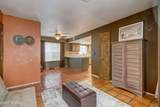 11513 Eagle Peak Drive - Photo 22