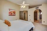 11513 Eagle Peak Drive - Photo 29