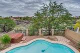 11513 Eagle Peak Drive - Photo 35