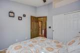 11513 Eagle Peak Drive - Photo 39