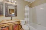11513 Eagle Peak Drive - Photo 40