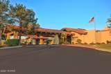 37373 Ocotillo Canyon Drive - Photo 47