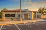 37373 Ocotillo Canyon Drive - Photo 48