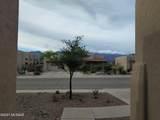 7580 Placita Vista Del Bosque - Photo 6