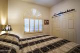 5201 Pontatoc Road - Photo 25