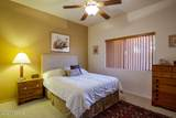 5201 Pontatoc Road - Photo 26
