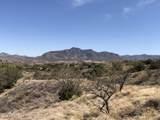 TBD Camino La Paz - Photo 1