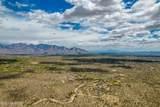 14606 Granite Peak Place - Photo 40