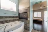 10536 Karen Gannon Place - Photo 16