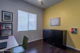 10536 Karen Gannon Place - Photo 21