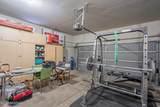 10536 Karen Gannon Place - Photo 29