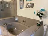 10995 Pima Creek Drive - Photo 24
