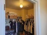 509 Charles L Mckay Street - Photo 37