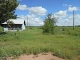 7298 Frontier Road - Photo 2