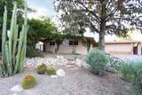 108 Carapan Place - Photo 2