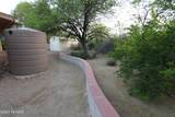 108 Carapan Place - Photo 37
