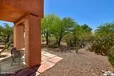 5051 Sabino Canyon Rd - Photo 1