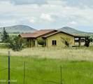 55 Camino Del Corral - Photo 2