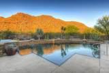 14576 Sunset Gallery Drive - Photo 4