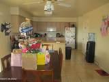 976 Calle Amarillo - Photo 22