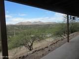 976 Calle Amarillo - Photo 8