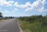 889 Old Stewart Road - Photo 13