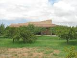 4505 Cochise Stronghold Road - Photo 40