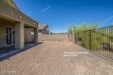 7718 Sombrero View Lane - Photo 15