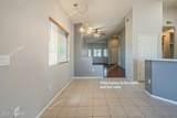 7718 Sombrero View Lane - Photo 8