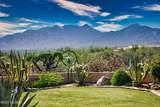 520 Paseo Santa Isabel - Photo 6