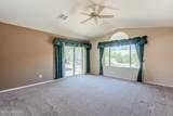 37022 Ridgeview Court - Photo 30