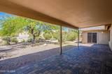 37022 Ridgeview Court - Photo 40