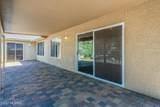 37022 Ridgeview Court - Photo 41