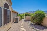 37022 Ridgeview Court - Photo 44