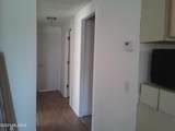 10691 Prickly Pear Lane - Photo 25
