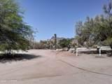 10691 Prickly Pear Lane - Photo 6