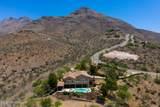 409 Camino Canoa - Photo 1