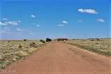 180 County Road - Photo 36