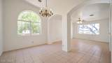 1311 Mourning Dove Road - Photo 12