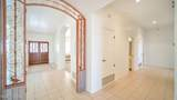 1311 Mourning Dove Road - Photo 13