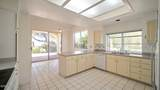 1311 Mourning Dove Road - Photo 14