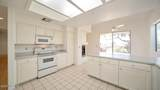 1311 Mourning Dove Road - Photo 17