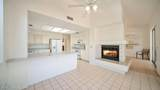 1311 Mourning Dove Road - Photo 18