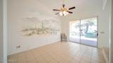 1311 Mourning Dove Road - Photo 20
