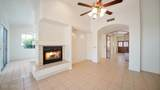 1311 Mourning Dove Road - Photo 21