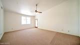 1311 Mourning Dove Road - Photo 23
